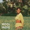 The Display Mixtape Vol.2: Mooi Indie