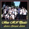 Secawan madu - New NN Musik (BSD).mp3