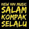 Dingin - New NN Musik (BSD).mp3