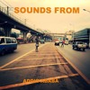 Sounds From Addis Ababa