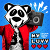 Lazy Bear, Groove Mode - My Luvv! (FREE DOWNLOAD)