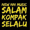 CATATAN DUSTA - New NN Musik (BSD).mp3