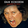 Sam Kinison - Hell