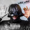 MoStack - Liar Liar - @realmostack [Prod by ILL BLU]
