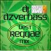 Best Reggae Mix