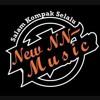 Teman Biasa - New NN Musik (BSD).mp3