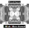 Mistah Rapsey - I Wish I Were Stoned (Re-Up)
