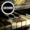 "Deep Piano Hip Hop Instrumental 2016 ""Play the Keys"" (www.TCustomz.com)"