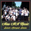 TANDA CINTA - New NN Musik (BSD).mp3