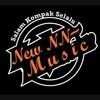 SENDIRI SAJA - New NN Musik (BSD).mp3