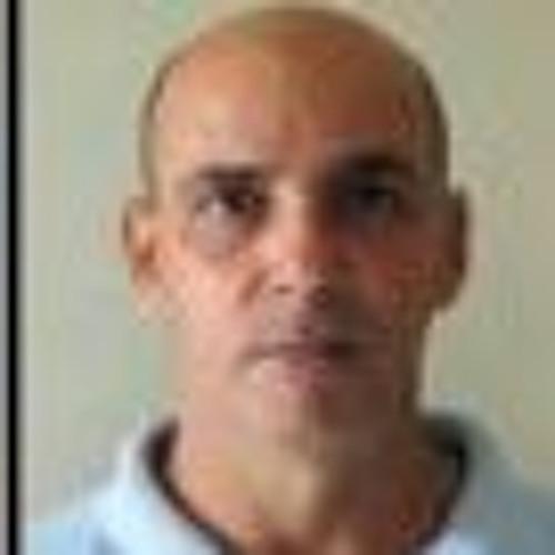 Continuan detenidos periodistas del ICLEP