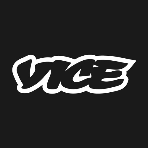 Another Time - VICE Essentials Theme
