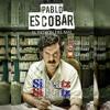 Pablo Escobar - El Patron Del Mal Type Beat Trap Instrumental (SiBeat)