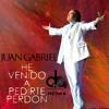 Juan Gabriel He Venido A Pedirte Perdon (Darwin Axel Remix)