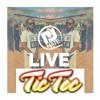 DJ Nate - Live Audio @ Tic Toc Carnival