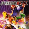 F-Zero GX BigBlue Remix