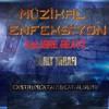 Kalibre Beat - ALT TARAFI (Müzikal Enfeksiyon Beat Albüm)
