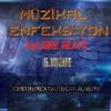 Kalibre Beat - VAZİFE (Müzikal Enfeksiyon Beat Albüm)