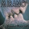 Sommer-Fox ('16)