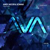 AVA150 - Andy Moor & Somna - Look Back *cut from ASOT#779* Out Now!*