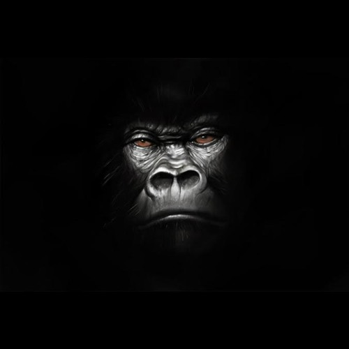 Atom Pushers , 5ynk , Royal & Mighty - Harambe (Original Mix)