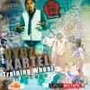 DJ ROY VYBZ KARTEL TRAINING WHEEL MIXTAPE