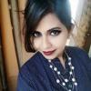 Tumi Amar Koto Chena Covered by Farhana Asha