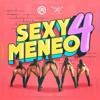 Sexy Meneo 4 By Daf & Dj Wogi