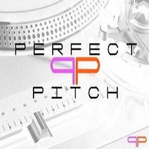 The Perfect Pitch Show With Vincent Vega, 3.9.16