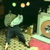 Herbie Hancock - Rockit (Electro House Remix)