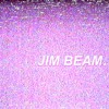 Download Jim Beam Mp3