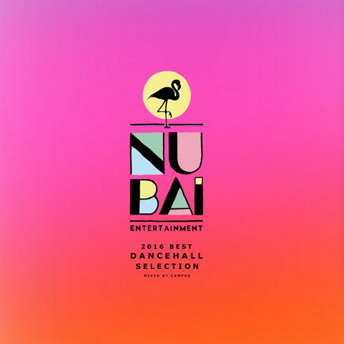 Best Dancehall 2016 Alkaline Popcaan Dexta Daps Mavado Beenie Man Vybz Kartel Nubai By Selecta Campo