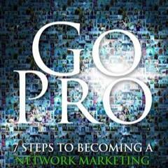 GoPro Áudio Book Parte 1
