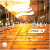 Uplifting Only 186 [No Talking] (incl. Maratone Guestmix) (Sept. 1, 2016)