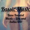 Spongebob KRUSTY KRAB Trap Remix (Prod. Eugene The Dream) [Bass Boosted] 1080p HD