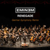 Eminem - Renegade (Germer Symphony Remix)