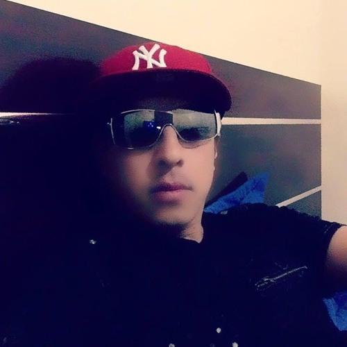 DJ César Quiereme Vallenato Intro Extend