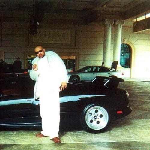 Pimp C - Pimpin Ain't Dead (Live From The Harris County Jail