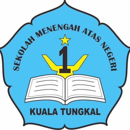Mars SMA Negeri 1 Kuala Tungkal