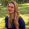 Binge on Books: Author Chat with Sarah J. Maas, Part 1