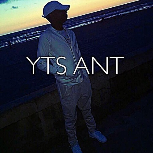 YTS Steve - How It Was Ft. YTS Ant