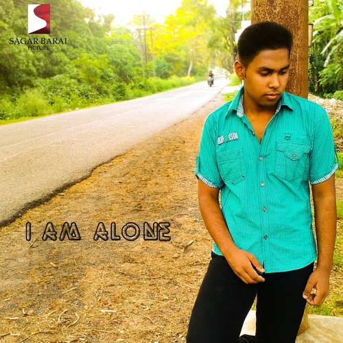 soniye hiriye song mp3 download for free