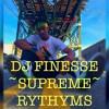 DJ Finesse - Supreme Rythyms 2016