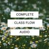 Complete doTERRA Class Flow in Audio