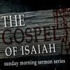 43   God's Plan of Salvation   April 17, 2016   Isaiah 26:19-21