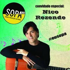 13-O Fim do Verão_Nico Rezende