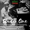 55   reggae lover podcast   ultimate studio one riddims