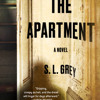The Apartment by S L Grey, read by Nicholas Guy Smith, Fiona Hardingham