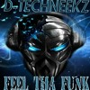 It's Official my album is out now! Feel Tha Funk G-funk Instrumentals