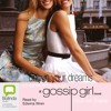 Only In Your Dreams: Gossip Girl #9 by Cecily Von Ziegesar